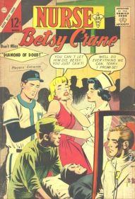 Nurse_Betsy_Crane (9)