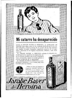 Jarabe_de_Heroina_retroterapias (2)