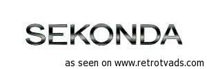 sekonda-logo