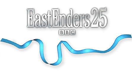 east 25
