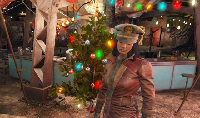 No Christmas for Piper
