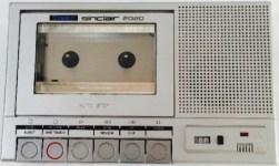 Timex Sinclair 2020