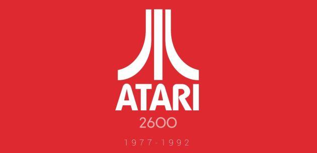 Atari 2600 Legacy