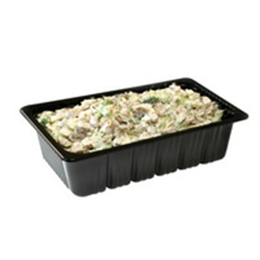 Капуста брокколи в манке рецепт » Вкусные и простые ...