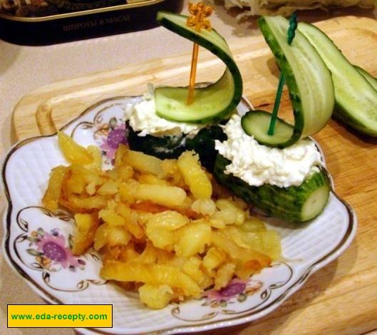 Блюда из капусты белокочанной рецепты с фото » Вкусные и ...