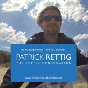 the rettig corporation