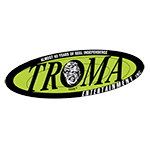 logo-troma-rotated-150