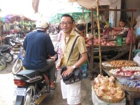 Siem Reap 004
