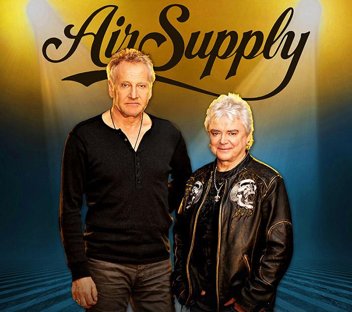 supply tour discografia return rock allevents 2005 bonus