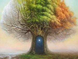 dreaming-tree