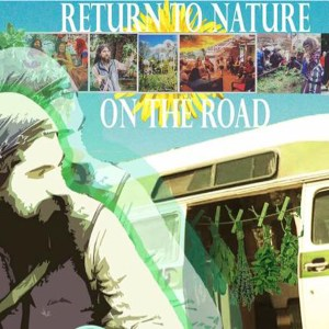 returntonature-foragemobile