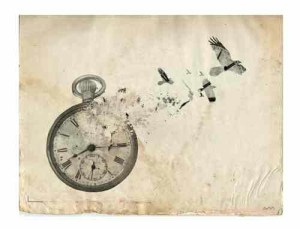 i-want-to-get-a-clock-or-broken-clock-tattoo-with-the-words-quot-one-of-these-days-the-clocks-will-stop-and-time-won-sharp39-t-mean-a-thing-quot