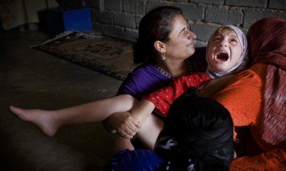 EndFGM-campaign---video-016