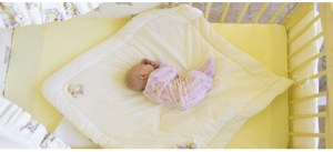 babies-and-sleep_image1