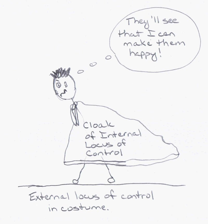 external-locus-of-control-in-costume