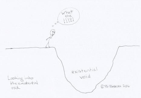 """alt txt=""""existentialist void"""""""