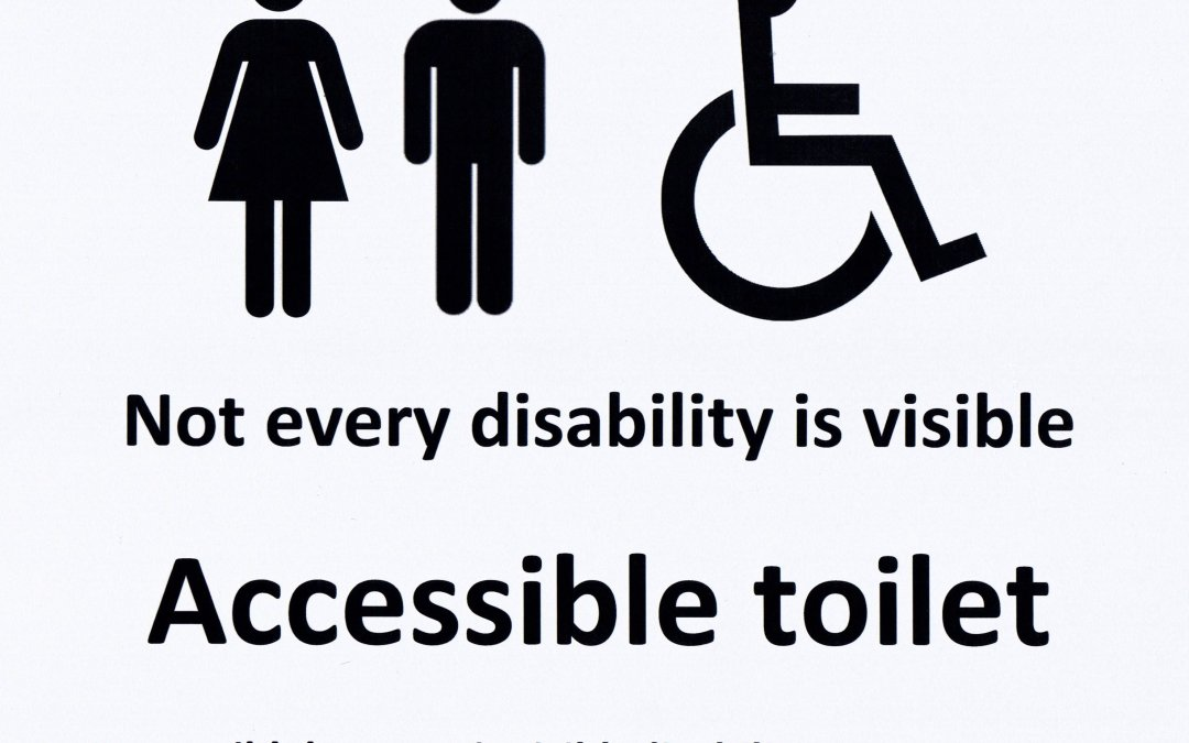 "alt txt=""accessible-loos-for-invisible-disabilities"""