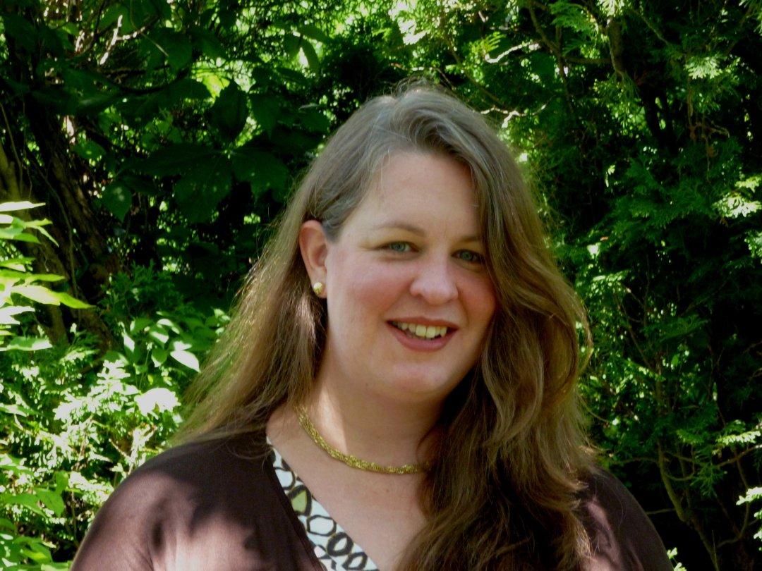 Health and Wellness Coach Barbara babcock