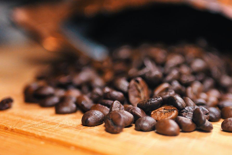 Küchenausstattung Kaffee & Tee