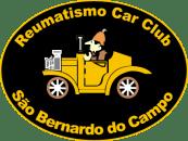 Reumatismo Car Club