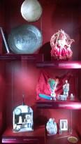 Musée Stella Matutina - les religions à La Réunion - Reunews