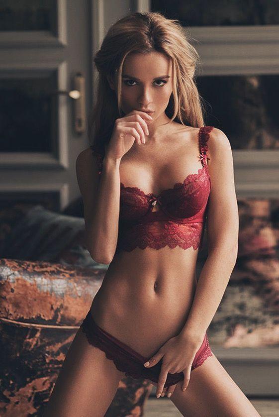 sensual lingerie tumblr
