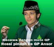 Rossi Aswaja