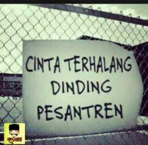 Dinding