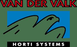 Valk Horti Systems