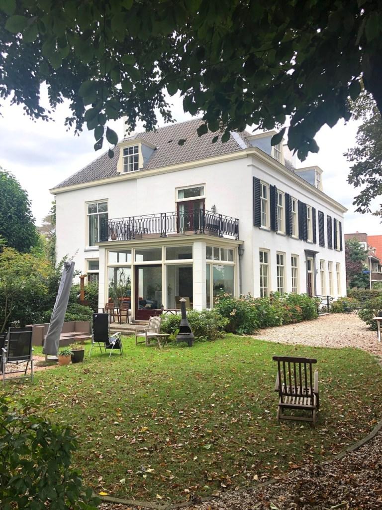 2020-voormalige RHTuS Utrecht-foto Wiro G