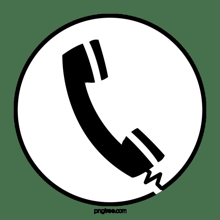 telephone Herbalife ile reunion