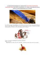 Poesie &Francophonie 2014_page_001