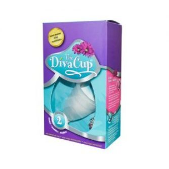 diva-cup