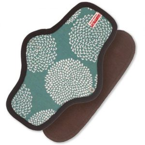 Sckoon-Organic-Cotton-Cloth-Menstrual-Pads-Review