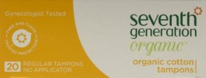 Seventh-Generation-Organic-Cotton-Tampons-Review