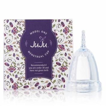 juju-menstrual-cup
