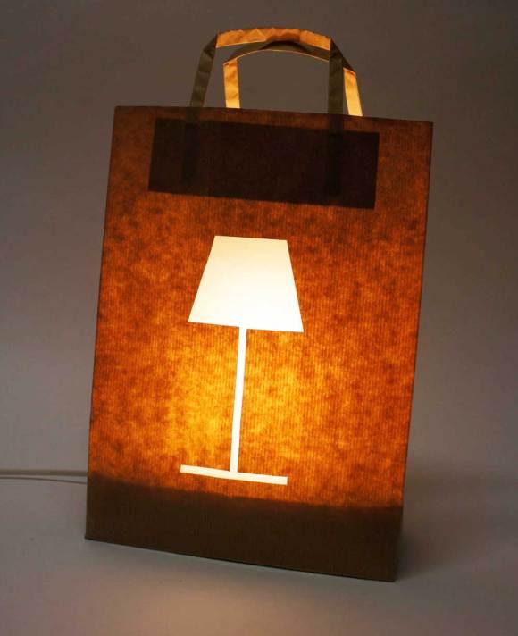 taschenlampe_finster