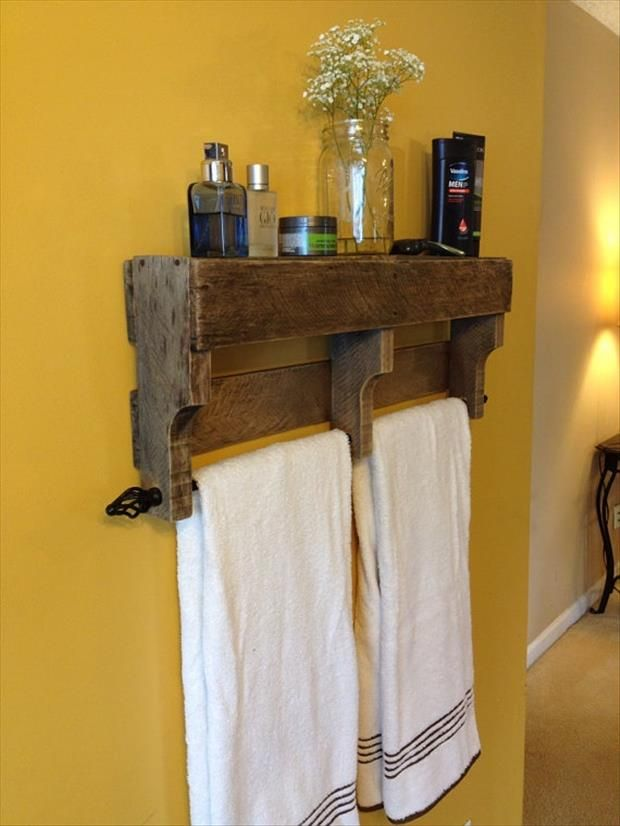 16 DIY Rustic Home Decor Ideas   Home Decor   DIY Ideas 16 DIY Rustic Home Decor Ideas