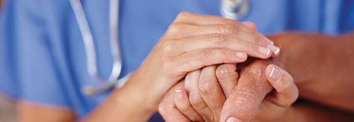 in home care services cherry hill nj
