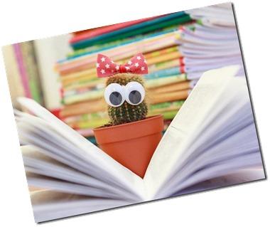 lire écrire