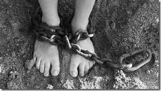 se libérer des de nos chaines
