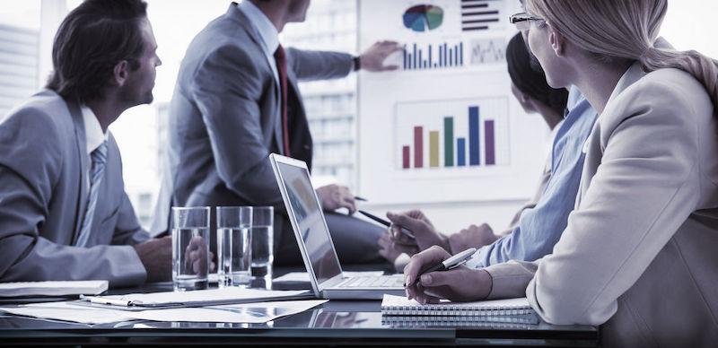 Comment animer une réunion de travail : objectifs et déroulements ?