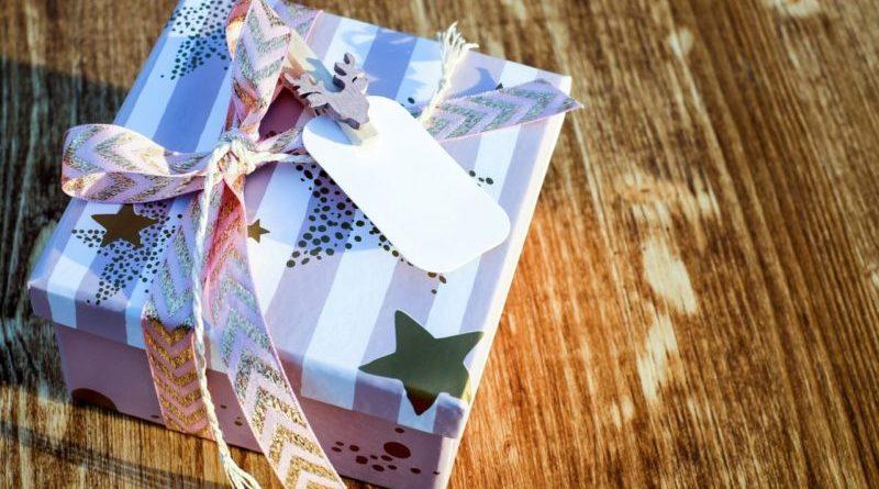 faire les cadeaux de noël à la dernière minute