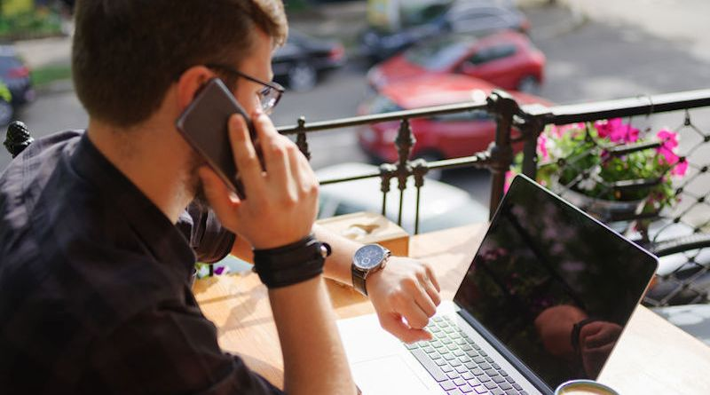 Comment manager à distance ? Avantages, inconvénients et prérequis
