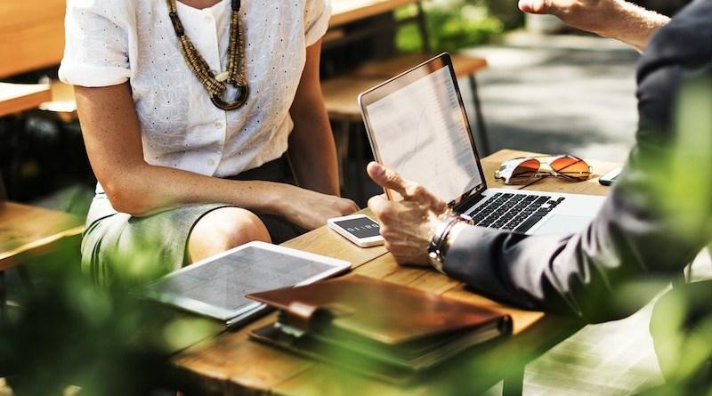 Comment ne pas stresser au travail ? 5 clés efficaces