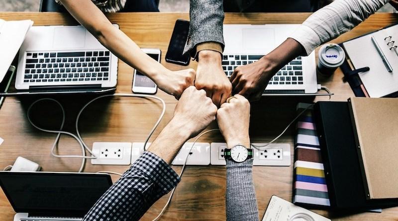 Comment fidéliser ses salariés en 5 actions ?