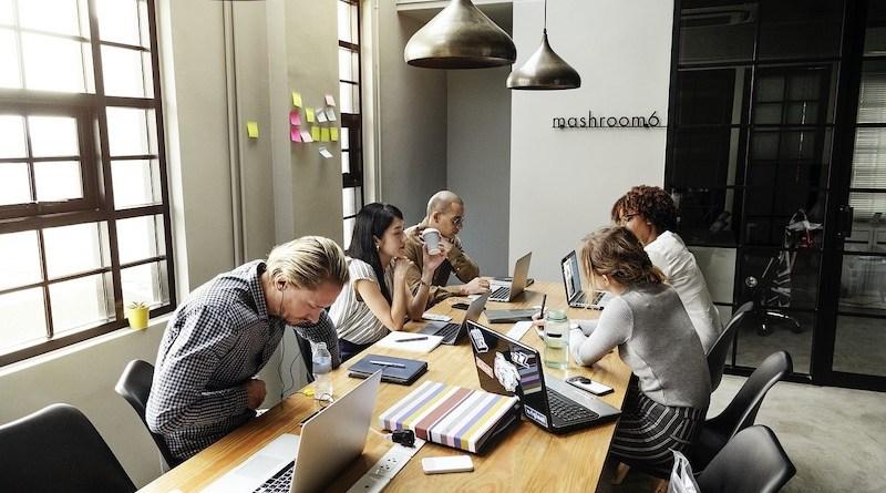 Mauvaise ambiance au travail : que faire ?
