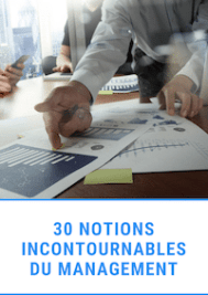 30-notions-incontournables-du-management copie