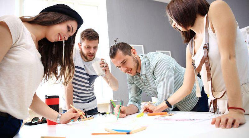 Implication au travail de ses équipes : 5 étapes pour la développer