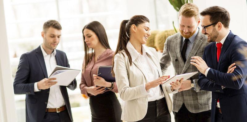 Développer son leadership à travers les 4+1 accords toltèques